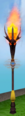 Augmented staff of limitless fire detail.png