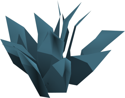 File:Blue herb detail.png