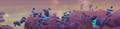 Thumbnail for version as of 02:49, November 13, 2017