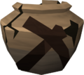 Cracked mining urn (r) detail.png