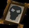 Death (Missing, Presumed Death) detail