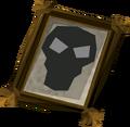 Death (Missing, Presumed Death) detail.png