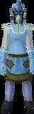 Full slayer helmet (ef) (blue) equipped.png