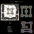 Ghorrock map.png