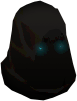 Ghostly reaver cowl chathead.png