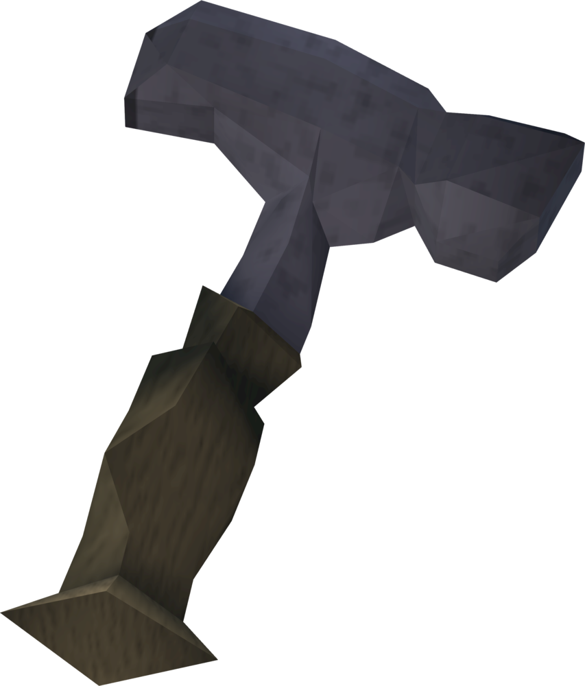 File:Hammer (Dungeoneering) detail.png