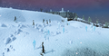Ice Plateau.png