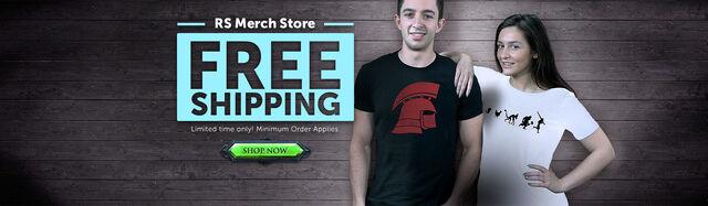 File:Merch Store free shipping head banner.jpg