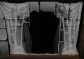 Ominous portal.png