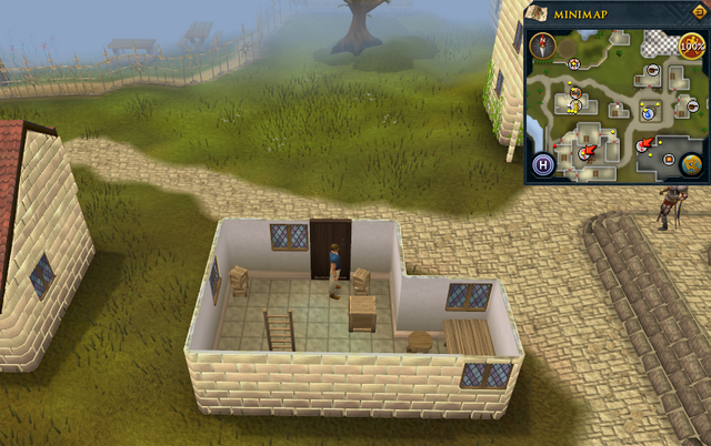 File:Simple clue Falador ground floor crate.png