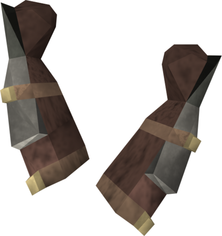 File:Smith's gauntlets (iron) detail.png