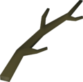 Soggy branch detail.png