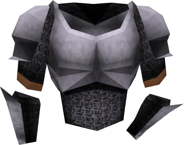File:Steel chainbody detail.png