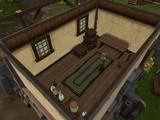 Vanessa's Farming Shop