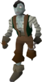 Zombie pirate 4.png