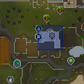 Andrew (farm) location.png