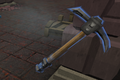 Animated pickaxe.png