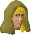 Arianwyn chathead old.png