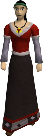 File:Betty (Christmas).png