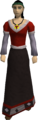 Betty (Christmas).png
