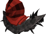 Blood Blamish Snail
