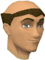 Brother Cedric chathead.png