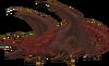 Dragon (theatre)