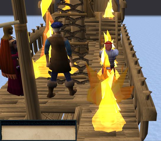 File:Dragon Slayer Cabin-boy Jenkins fried.png