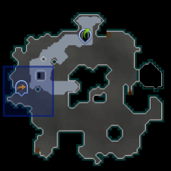 Fairy ring   RuneScape Wiki   FANDOM powered by Wikia
