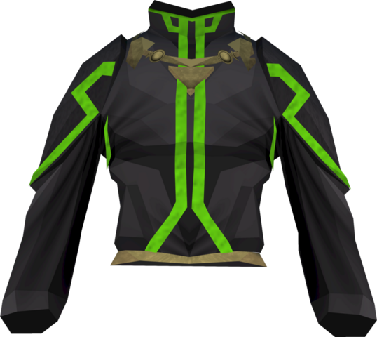 File:First tower robe top (green) detail.png