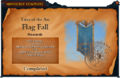 Flag Fall reward.png