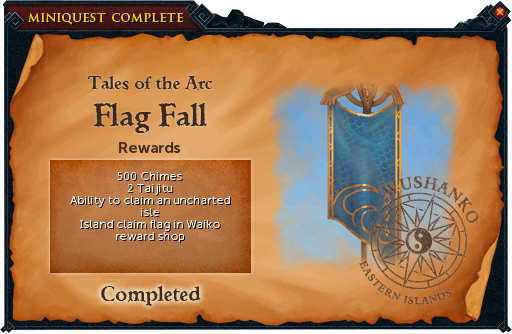 File:Flag Fall reward.png