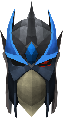 File:Full slayer helmet (charged) (blue) detail.png