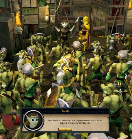 File:Goblin village gathering.png