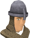 File:Guard (River of Blood) chathead.png