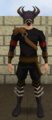 Helm of corruption (5 kills) equipped.png