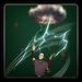 Lightning Blast (Solomon)