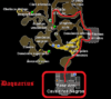 Mapa procurado 3