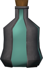 File:Ogre flask (thermal) detail.png