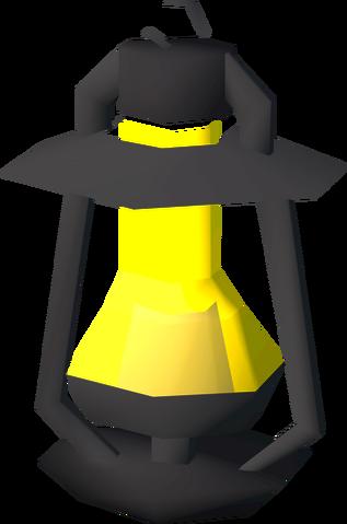 File:Oil lantern detail.png