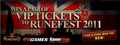 RF11 VIP Ticket Banner.png