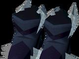Ragefire boots
