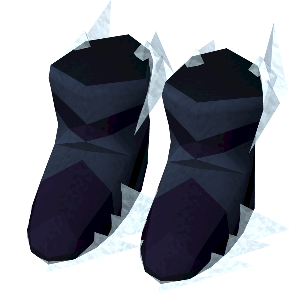 File:Ragefire boots detail.png