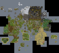 Rs map 27 august 2010.png