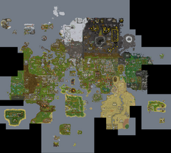 Rs map 27 august 2010