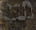 Ruins west old2.png