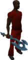 Rune hatchet equipped.png