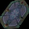 Shield of Arrav (Dimension of Disaster- Shield of Arrav) detail