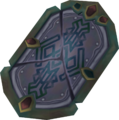 Shield of Arrav (Dimension of Disaster- Shield of Arrav) detail.png