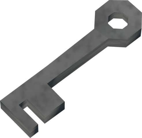 File:Sister Anna's cell key detail.png